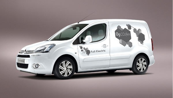 Citroen-Berlingo-Electric-van-2013
