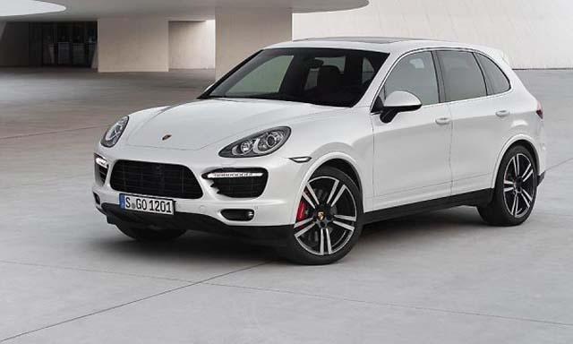 Porsche-Cayenne-Turbo-S-LA-Auto-Show-600x360