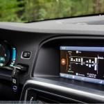 Prueba-Volvo-V60-D6-Plug-in-Hybrid01