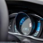 Prueba-Volvo-V60-D6-Plug-in-Hybrid02