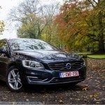 Prueba-Volvo-V60-D6-Plug-in-Hybrid03