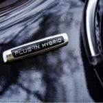 Prueba-Volvo-V60-D6-Plug-in-Hybrid04