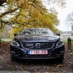 Prueba-Volvo-V60-D6-Plug-in-Hybrid05