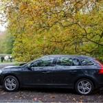 Prueba-Volvo-V60-D6-Plug-in-Hybrid06