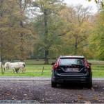 Prueba-Volvo-V60-D6-Plug-in-Hybrid07