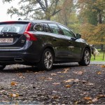 Prueba-Volvo-V60-D6-Plug-in-Hybrid08