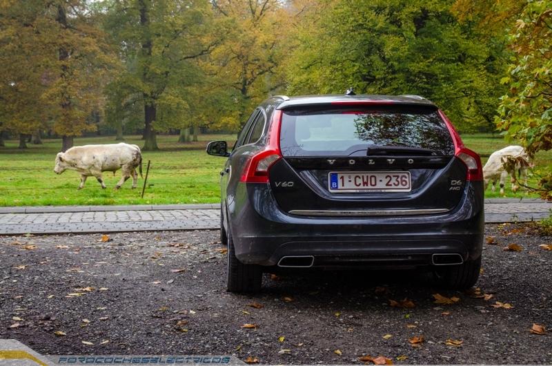 Prueba-Volvo-V60-D6-Plug-in-Hybrid09