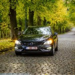 Prueba-Volvo-V60-D6-Plug-in-Hybrid10