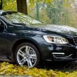 Prueba-Volvo-V60-D6-Plug-in-Hybrid11