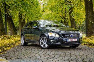 Prueba-Volvo-V60-D6-Plug-in-Hybrid12