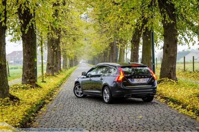 Prueba-Volvo-V60-D6-Plug-in-Hybrid13