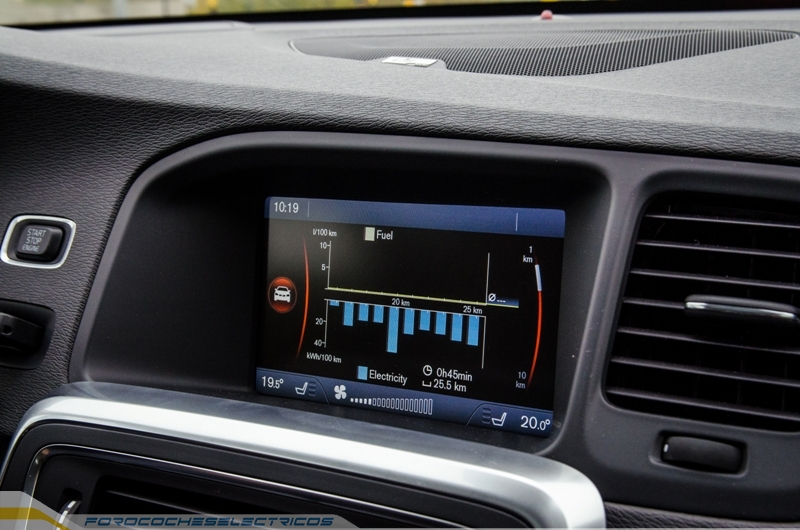 Prueba-Volvo-V60-D6-Plug-in-Hybrid14