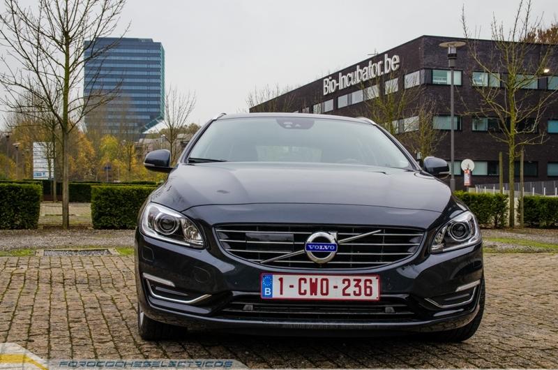 Prueba-Volvo-V60-D6-Plug-in-Hybrid16