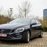 Prueba-Volvo-V60-D6-Plug-in-Hybrid17
