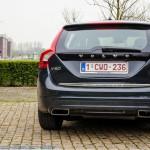 Prueba-Volvo-V60-D6-Plug-in-Hybrid18