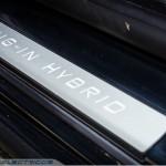 Prueba-Volvo-V60-D6-Plug-in-Hybrid19