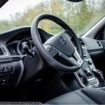 Prueba-Volvo-V60-D6-Plug-in-Hybrid20