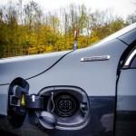Prueba-Volvo-V60-D6-Plug-in-Hybrid22