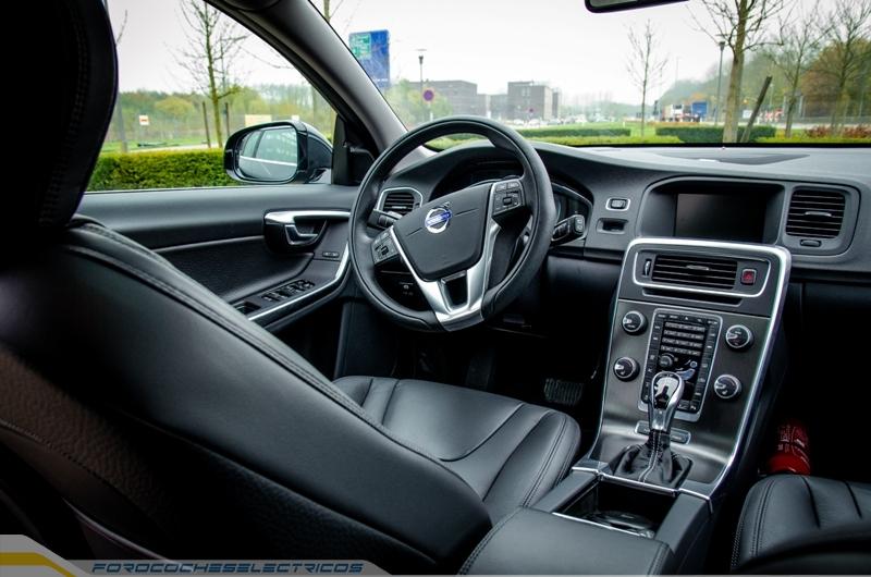 Prueba-Volvo-V60-D6-Plug-in-Hybrid23
