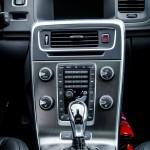 Prueba-Volvo-V60-D6-Plug-in-Hybrid24