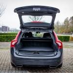 Prueba-Volvo-V60-D6-Plug-in-Hybrid26