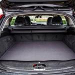 Prueba-Volvo-V60-D6-Plug-in-Hybrid27