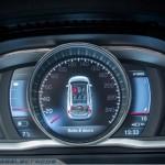 Prueba-Volvo-V60-D6-Plug-in-Hybrid29