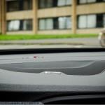 Prueba-Volvo-V60-D6-Plug-in-Hybrid31