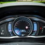 Prueba-Volvo-V60-D6-Plug-in-Hybrid32