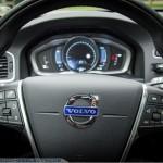 Prueba-Volvo-V60-D6-Plug-in-Hybrid33