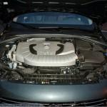 Prueba-Volvo-V60-D6-Plug-in-Hybrid34