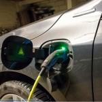 Prueba-Volvo-V60-D6-Plug-in-Hybrid35