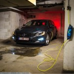 Prueba-Volvo-V60-D6-Plug-in-Hybrid36