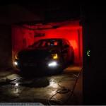 Prueba-Volvo-V60-D6-Plug-in-Hybrid37