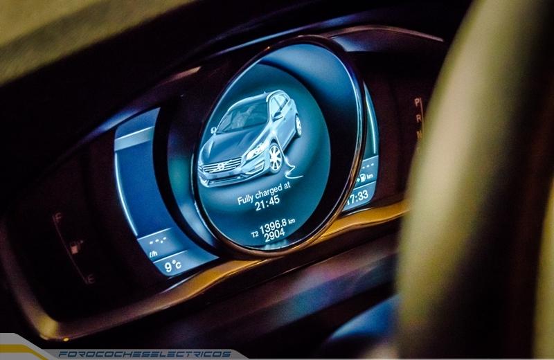 Prueba-Volvo-V60-D6-Plug-in-Hybrid38