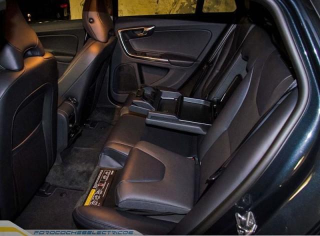 Prueba-Volvo-V60-D6-Plug-in-Hybrid39