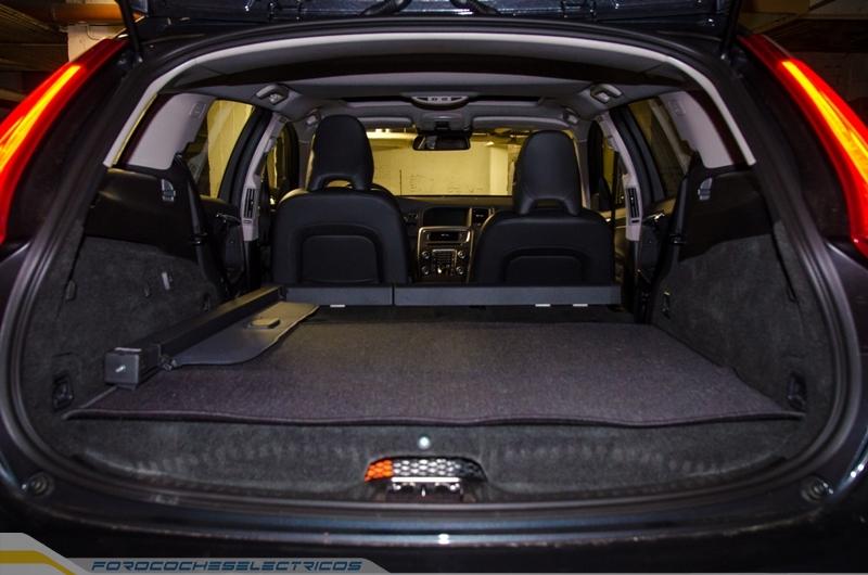 Prueba-Volvo-V60-D6-Plug-in-Hybrid40