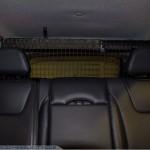 Prueba-Volvo-V60-D6-Plug-in-Hybrid42