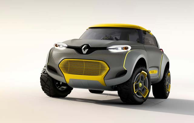 Renault_KWID_2014-(5)