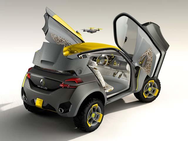 Renault_KWID_2014