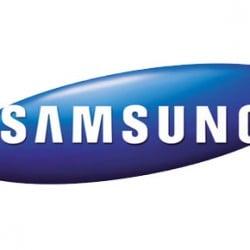 """Samsung crea una """"bola de grafeno"""" que acelera la carga de las baterías hasta 5 veces"""