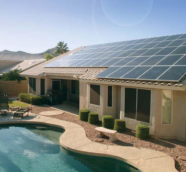 SolarCity_Residence_Phoenix2