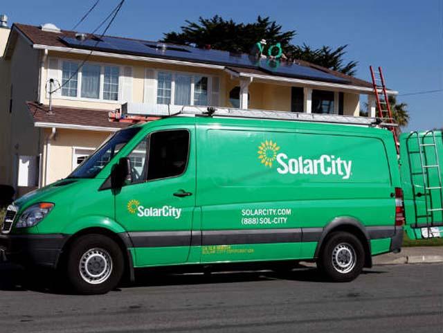 SolarCityvan-Jennie Book-sstock