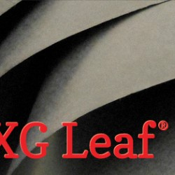 XG Science y Samsung SDI pondrán grafeno en nuestras pilas