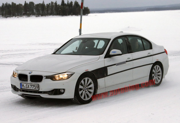 bmw-3-series-plug-in-hybrid-01