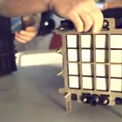 Las baterías de Phinergy más cerca de su producción