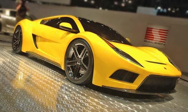 saleen-electric-car-3