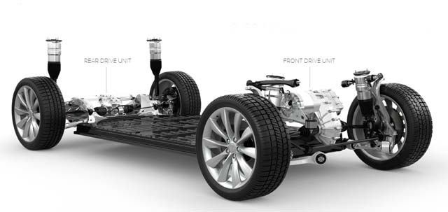 tesla-model-x-motores