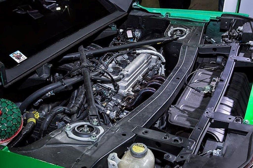toyota-te-s800-un-experimento-de-roadster-hibrido-sobre-base-mr2-201415519_2