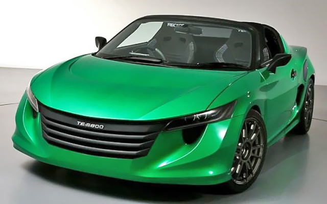 toyota-te-s800-un-experimento-de-roadster-hibrido-sobre-base-mr2-201415519_4